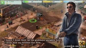Квесты Crime Story 3D — Аналог GTA
