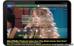 BUZZ Player 3