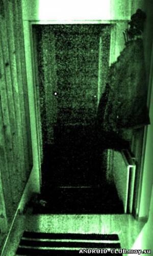 Камера Ночного Видения на телефон