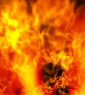 Fire Live Wallpaper Free — Живые Обои Огонь на планшет