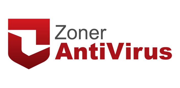 Zoner AntiVirus Free Rus — Бесплатный Антивирус андроид