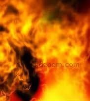 Fire Live Wallpaper Free — Живые Обои Огонь на телефон