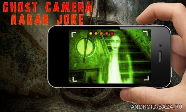 Приложения на google play candy camera - selfie selfies