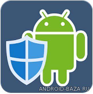 Скачать NQ Antivirus Free бесплатно