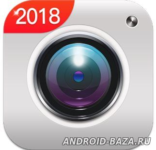 HD камера - 2018