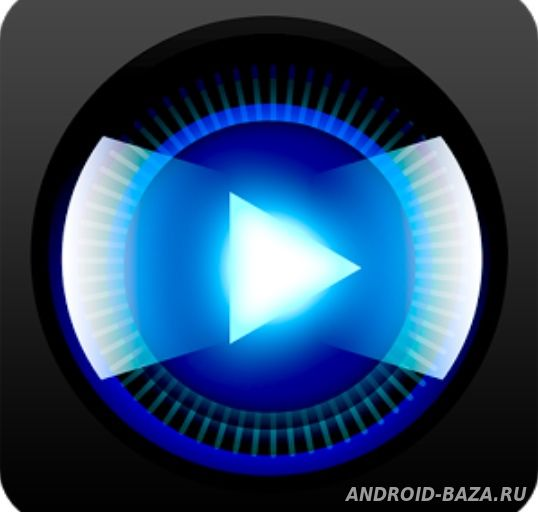 Music MP3 Player Скриншот