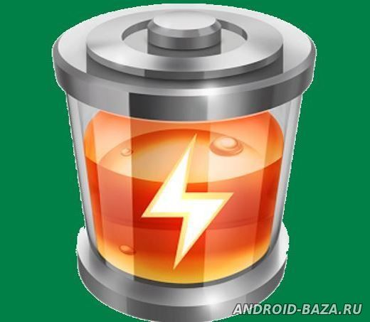 Батарея HD Pro