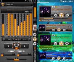 MusiX Player PRO 3