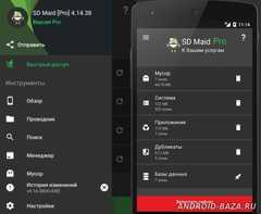 SD Maid Professional 4.14.38 3