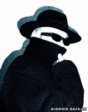 SpyShot — Скрытая Сьемка на телефон