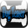 Dog Teaser v2.11— Позли Свою Собаку на планшет