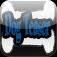 Dog Teaser v2.11— Позли Свою Собаку на телефон