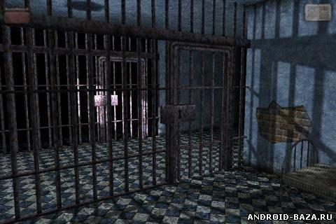 Картинка Infernus: Verse 1 — 3D Игра на телефон