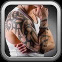Tattoos — Татуировки