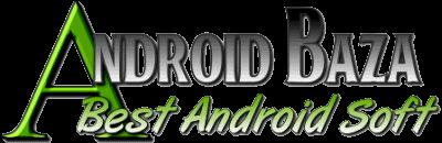Скачать Приложения на Андроид